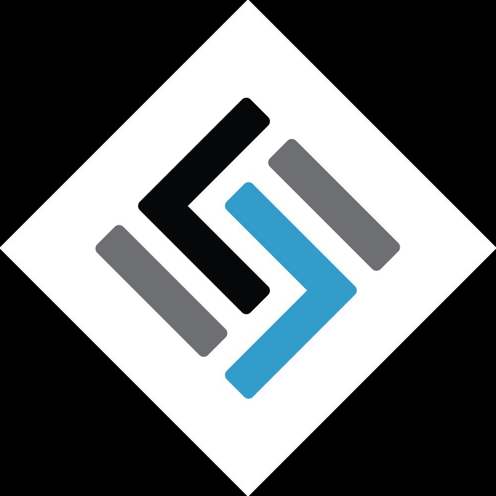 Websites E-Commerce SEO Solutions